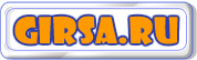 Флеш онлайн игры бесплатно на girsa.ru