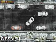 Игра -20 Parking