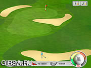 Флеш игра онлайн Pressure Shot