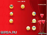 Флеш игра онлайн 13 фобия