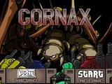 Флеш игра онлайн В gornax