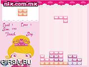 Флеш игра онлайн Сахар