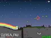 Флеш игра онлайн Репу Действий / Action Turnip