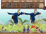 Игра Век Обороны 3