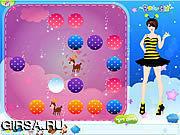 Флеш игра онлайн Животные памяти / Animal Memory