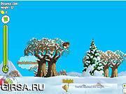 Флеш игра онлайн Аполон 69