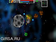Флеш игра онлайн B29 Survivor
