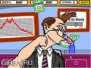 Bailout Bonus Breakdown