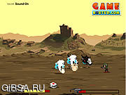 Флеш игра онлайн Предал Солдат / Betrayed Soldier