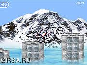 Игра Bike Mania Arena 3