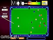 Флеш игра онлайн Галерея