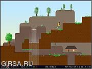 Флеш игра онлайн Boundaries Of Truth