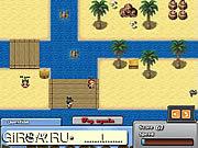 Флеш игра онлайн Умный гонщик
