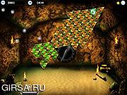 Флеш игра онлайн Brick Revolution