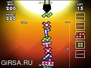 Флеш игра онлайн Кирпичный Завод 2