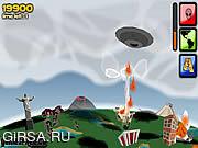Флеш игра онлайн Choose Your 2012