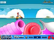 Игра Coast Rider
