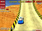 Флеш игра онлайн Crashdrive / Crashdrive