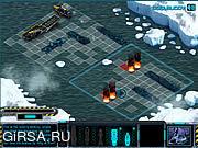 Флеш игра онлайн Круизер / Cruiser