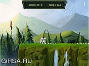 Флеш игра онлайн Д. я.е.т / D.i.e.t
