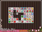 Флеш игра онлайн Dream Love Link