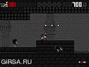 Флеш игра онлайн Подземелья И Подземелья / Dungeons And Dungeons