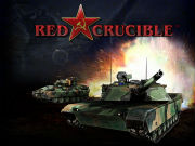 Red Crucible