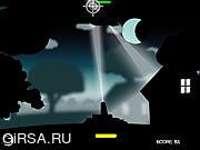 Флеш игра онлайн Eclipse Assault