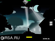 Игра Eclipse Assault