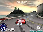 Флеш игра онлайн Флэш-Накопитель / Flash Drive
