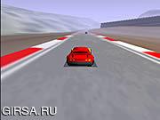 Флеш игра онлайн Формула Тумана