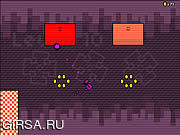 Флеш игра онлайн Give Up Robot 2