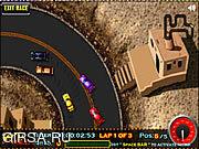 Флеш игра онлайн Глобальные шестерни / Global Gears