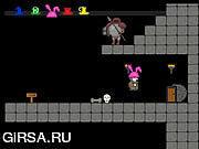 Флеш игра онлайн Головные уборы