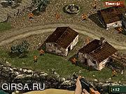 Флеш игра онлайн Убийство Гитлера