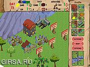 Флеш игра онлайн Империя 4 / Imperium 4