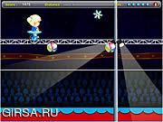 Флеш игра онлайн Jenny's Circus Show