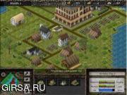 Флеш игра онлайн Kingdoms_Viral