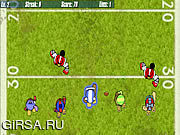 Флеш игра онлайн Боковой коллатераль 2 / Lateral Collateral 2