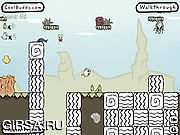 Флеш игра онлайн Лиры