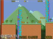 Игра Mario Adventures