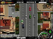 Флеш игра онлайн Взрывоопасная миссия
