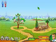 Флеш игра онлайн Money Tree