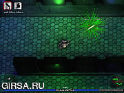 Флеш игра онлайн Narcolyxii II в / Narcolyxii II