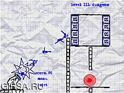 Флеш игра онлайн Ядерной Ragdoll 2