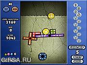 Флеш игра онлайн Совершенный баланс 3 / Perfect Balance 3