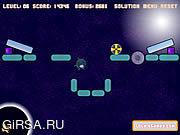 Флеш игра онлайн Совершенная детонация / Perfect Detonation