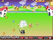 Флеш игра онлайн Знахарь n любимчиков