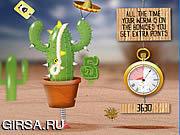 Флеш игра онлайн Plakka Cakka