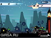 Флеш игра онлайн Заколдованная королева